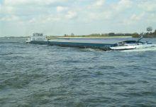 Motorvrachtschip: Insula